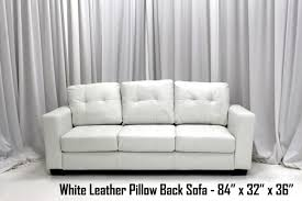 No Sew Slipcover For Sofa by Sofas Center Attached Pillow Back Sofa Slipcover No Sew Covers