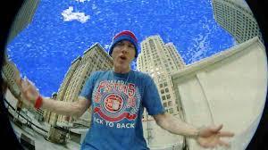 25 best eminem images on pinterest eminem music videos and hiphop