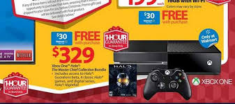 target black friday halo 5 top 5 best xbox one black friday deals