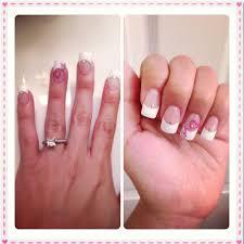 phoenix nails 164 photos u0026 247 reviews nail salons 9625 lost