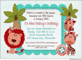 birthday invitation greetings birthday invitation words carbon materialwitness co