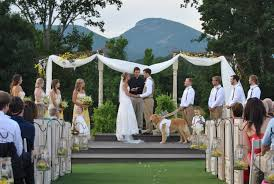cheap wedding venues in ga affordable wedding venues in ga wedding ideas