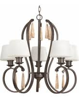 Progress Lighting 5 Light Chandelier Amazing Deal On Progress Lighting Briarwood Collection 5 Light