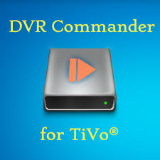 iwatch dvr apk dvr commander for tivo appstore for android