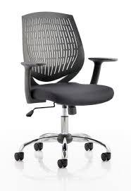 fauteuil bureau recaro fauteuil bureau recaro 28 images siege de bureau recaro 28