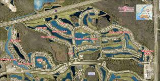 Fort Myers Beach Florida Map by Single Family Homes At Colonial Country Club Real Estate Fort