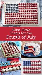 Flag Fruit Cake 125 Best Red White And Blue Images On Pinterest Holiday Foods