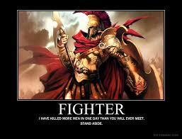 D And D Memes - d d forever warrior memes pinterest rpg role playing games
