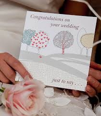 Congratulations On Your Marriage Cards Congratulations On Your Wedding U0027 Card By From You To Me