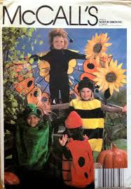 Halloween Costume Patterns 187 Costumes Images Sewing Patterns Vintage