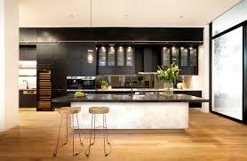 Freedom Kitchen Design The Block 2016 Challenge Kitchen Julia U0026 Sasha Polytec