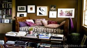 50 example ideas to decorate walls with pictures youtube