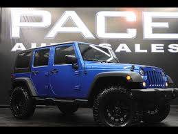 custom lifted jeep wranglers in used cars for sale hattiesburg ms 39402 pace auto sales