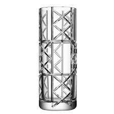 Orrefors Vase Explicit Vase Checks Large Orrefors Us