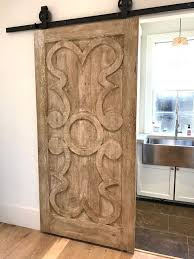 Rustic Barn Doors For Sale 225683 Best Interior Barn Doors Images On Pinterest Doors