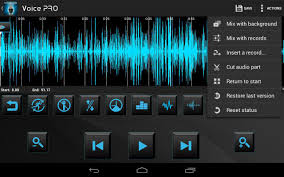 editor apk voice pro hq audio editor v3 3 16 apk is here on hax