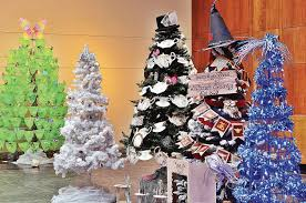 festival of trees a tradition the berkshire eagle