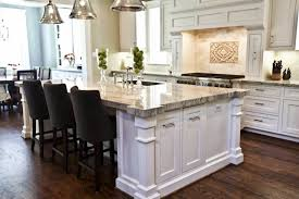 Kitchen Cabinet Installation Tools by Kitchen Cabinet Mission Style Knobs Countertops And Backsplash