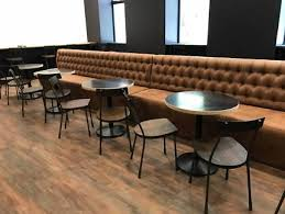 Booth And Banquette Seating Sydney Booth Seats For Sale Gumtree Australia Free Local Classifieds