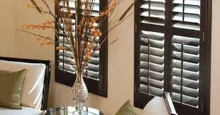 interior window shutters home depot home depot plantation shutters excellent with home depot