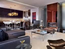 palms place 2 bedroom suite palms place promotion codes and las vegas hotel deals