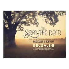 postcard save the dates save 15 50 on vintage save the date postcards
