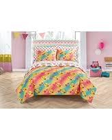 Tie Dye Comforter Set New Deals U0026 Sales On Tie Dye Comforters