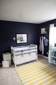 nautical nursery bedding foter