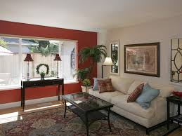 feng shui colors for north facing living room home factual