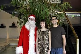 merry christmas happy hanukkah happy kwanzaa million mile secrets