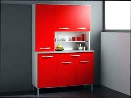 peinture laque pour cuisine peinture laque pour cuisine salle a manger design blanc brillante