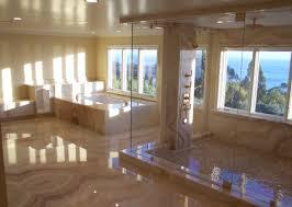 shower amazing residential steam shower steam shower enclosure