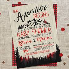 baby shower coed best coed baby shower invitation products on wanelo