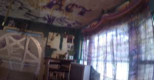 Curtain Meaning In Urdu the meaning behind the words in u0027devil worshipper u0027s u0027 clemmons home
