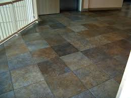 rustic flooring ideas u2013 thematador us