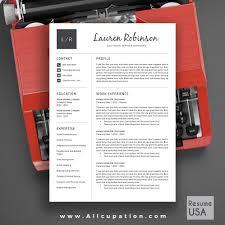 Creative Resume Templates For Mac Microsoft Word Resume Templates For Mac Resume Peppapp