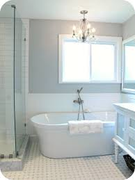 diy bathroom vanity plans guest bath top remodel design with bathroom large size awesome modern tile ideas with interesting astonishing small decoration white wall