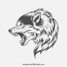 tattoo pictures download tattoo vectors photos and psd files free download