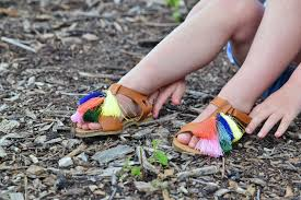 shoes shoes shoes summer edit no cake for breakfast