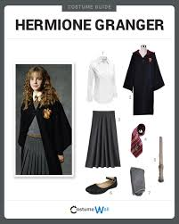 knee high halloween socks dress like hermione granger costume halloween and cosplay guides