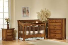 Crib And Changing Table Baby U0026 Kids Furniture Countryside Amish Furniture