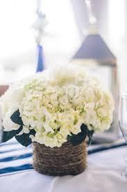 wedding wishes nautical 203 best yetunde nautical baby shower ideas images on