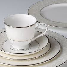 40 best winning patterns images on place setting