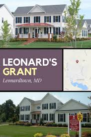 New Homes Decorated Models by 24 Best Qbhi Communities Images On Pinterest Maryland Family