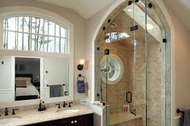 bathroom shower stall designs bathroom showers stalls pictures tile shower design ideas stall