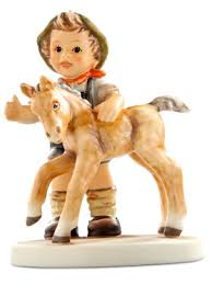 where to sell your hummel figurines antique hq