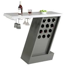 home bar furniture bar tables bar cabinet
