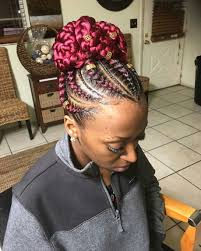 big cornrows 30 luxury big cornrows braids hairstyles regarding big braids