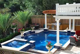 swimming pool design gallery by pleasure pools new orleans