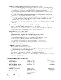 Sample Resume For Computer Science by Exercise Science Resume Contegri Com